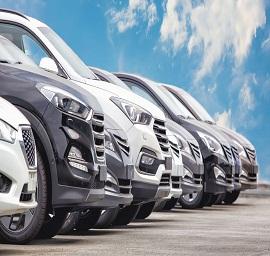 Assurance automobile - auto
