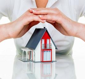 Votre Assurance Habitation
