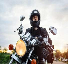 Assurance moto pour les conducteur les plus jeunes