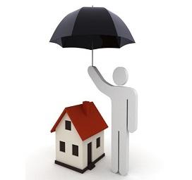 Garantie ou assurance logements impayés pour louer sereinement
