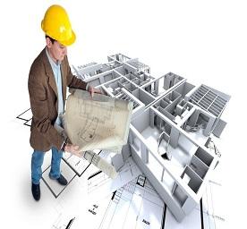 L'assurance des architectes et bureaux d'études : faire construire sans problème