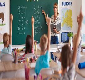 La comparaison des assurances scolaires : pourquoi faut-il assurer ses enfants ?